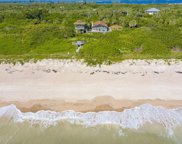 9025 S Highway A1a, Melbourne Beach image