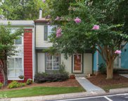 2608 Queen Anne Ct, Sandy Springs image