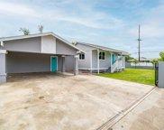 84-888 Hanalei Street, Waianae image