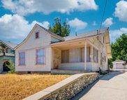 775 N Catalina Ave, Pasadena image