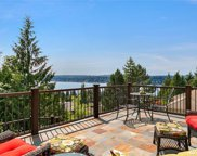 13856 65th Place NE, Kirkland image