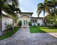 2105 Arch Creek Dr., North Miami image
