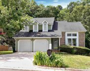 103 W Dutton Court, Cary image
