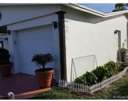 7190 Nw 10th Ct, Margate image