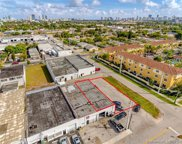 204 Nw 3rd Ave, Hallandale image