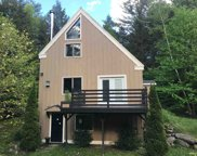 309 Sherwood Forest, Londonderry image