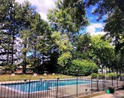 42536 WOODWARD AVE Unit APT C2, Bloomfield Twp image