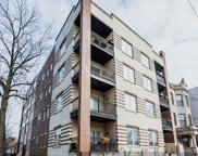 1225 North California Avenue Unit 4A, Chicago image