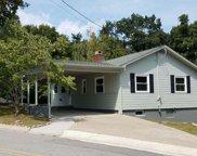 112 Underwood Rd, Oak Ridge image