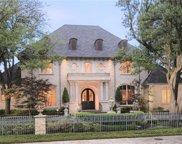 6507 Lakehurst, Dallas image