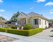 716 Prospect Row, San Mateo image