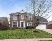 14111 Spring Mill Rd, Louisville image