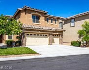417 COPPER VALLEY Court, Las Vegas image