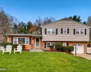 6 TURNBERRY COURT, Lutherville Timonium image