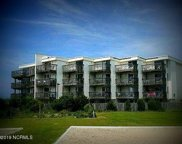 9100 Reed Drive Unit #2208, Emerald Isle image