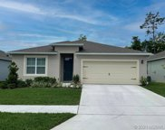 1817 Red Rock  Road, Edgewater image