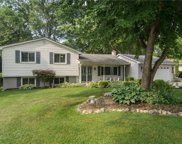 2250 KEITH, West Bloomfield Twp image