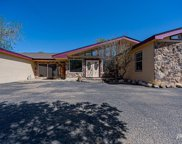 1100 Golf Course Rd, Midland image