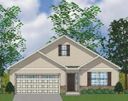 356 High Falls Dr., Conway image