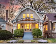 2119 Woodbourne Ave, Louisville image