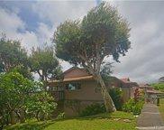 1225A Akipohe Street Unit 5A, Kailua image