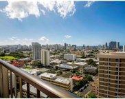 1630 Liholiho Street Unit 1804, Honolulu image