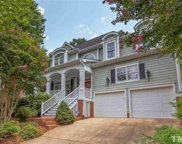 206 Old Larkspur Way, Chapel Hill image