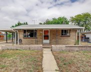 6241 East 65th Place, Commerce City image