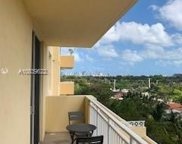 215 Sw 42nd Ave Unit #508, Miami image