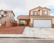 641 Rubber Tree Avenue, North Las Vegas image