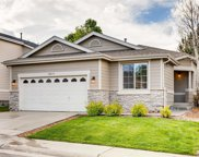 10217 Cherryhurst Lane, Highlands Ranch image
