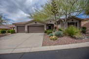 41710 N Harbour Town Court, Anthem image
