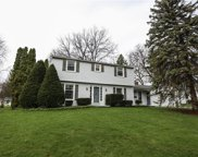 13 Highledge Drive, Penfield image