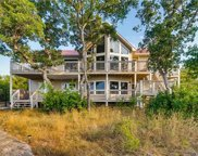 3014 S Pace Bend Rd, Spicewood image