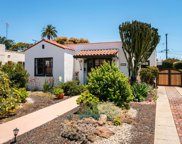 208 South Catalina Street, Ventura image