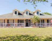 824 W Trapnell Road, Plant City image