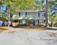 520 S 6th Ave, Surfside Beach image