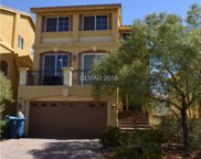9964 CAPE MAY Street, Las Vegas image