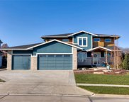 3814 150th Street, Urbandale image