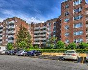 1255 North  Avenue Unit #5U, New Rochelle image