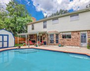 7512 Point Reyes Drive, Fort Worth image