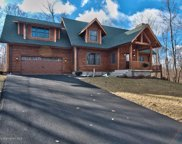 110 Highland Road, Roaring Brook Twp image