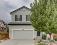 3129 Open Sky Way, Castle Rock image