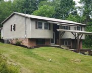515 California Hollow Rd., North Fayette image