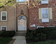 818 QUINCE ORCHARD BOULEVARD Unit #OP1, Gaithersburg image