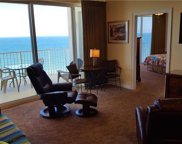 9450 S THOMAS Drive Unit 2109C, Panama City Beach image
