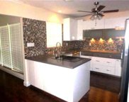 1061 SW 30 Street, Fort Lauderdale image