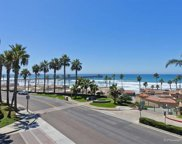 100 Sportfisher Drive Unit #204, Oceanside image