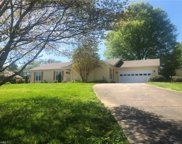1447 S Peace Haven Road, Clemmons image