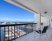 400 N Flagler Drive Unit #1603, West Palm Beach image